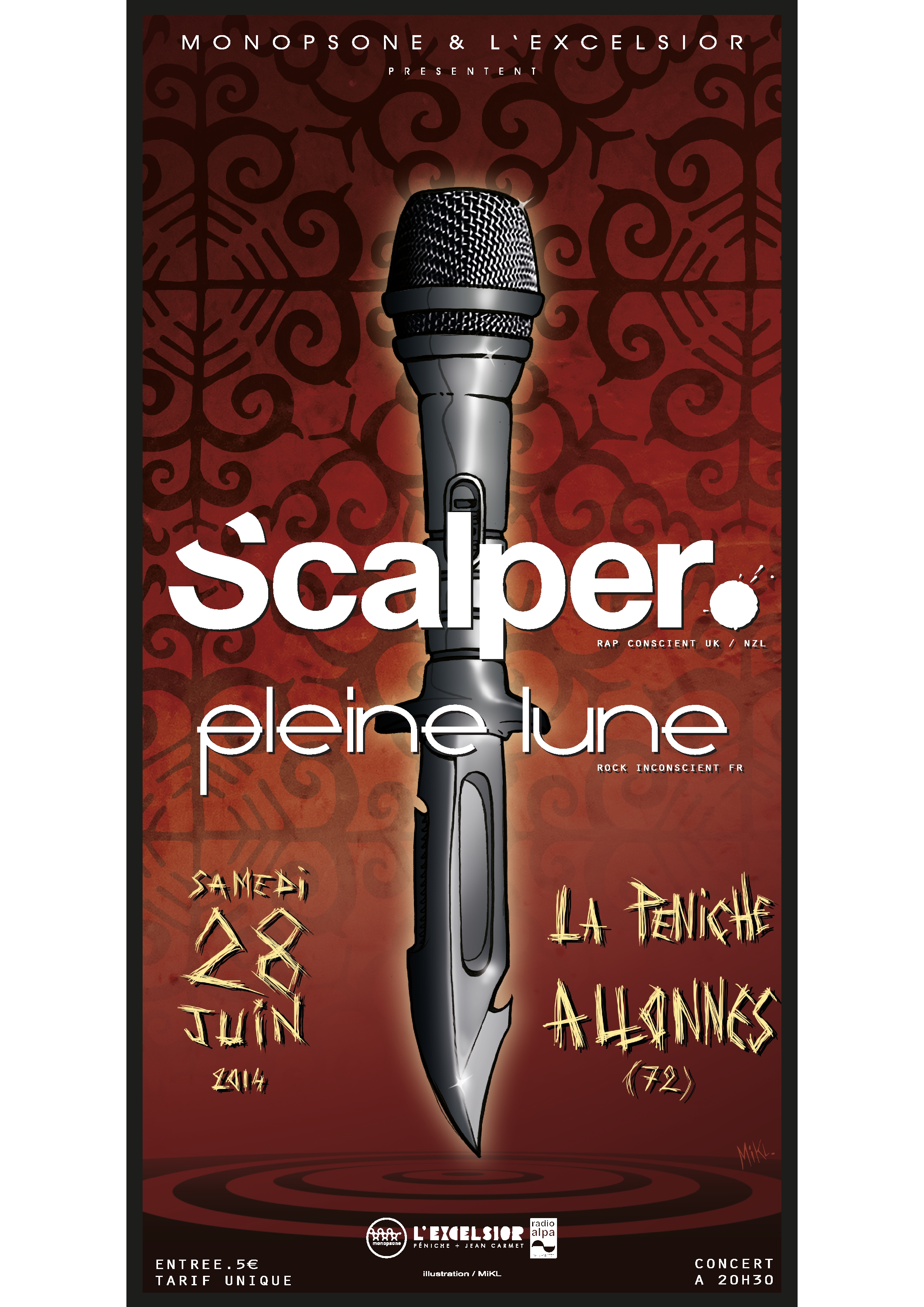 11thCONCERT_scalper