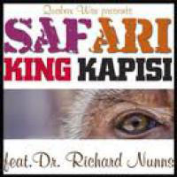 KING-KAPISI-Safari