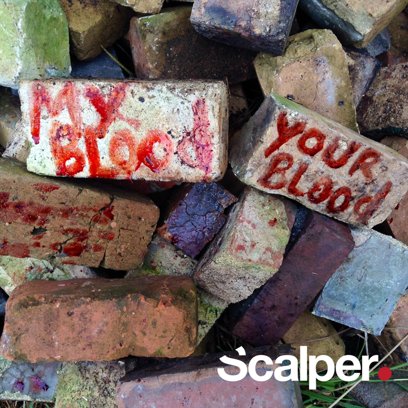 SCALPER-My-Blood-Your-Blood