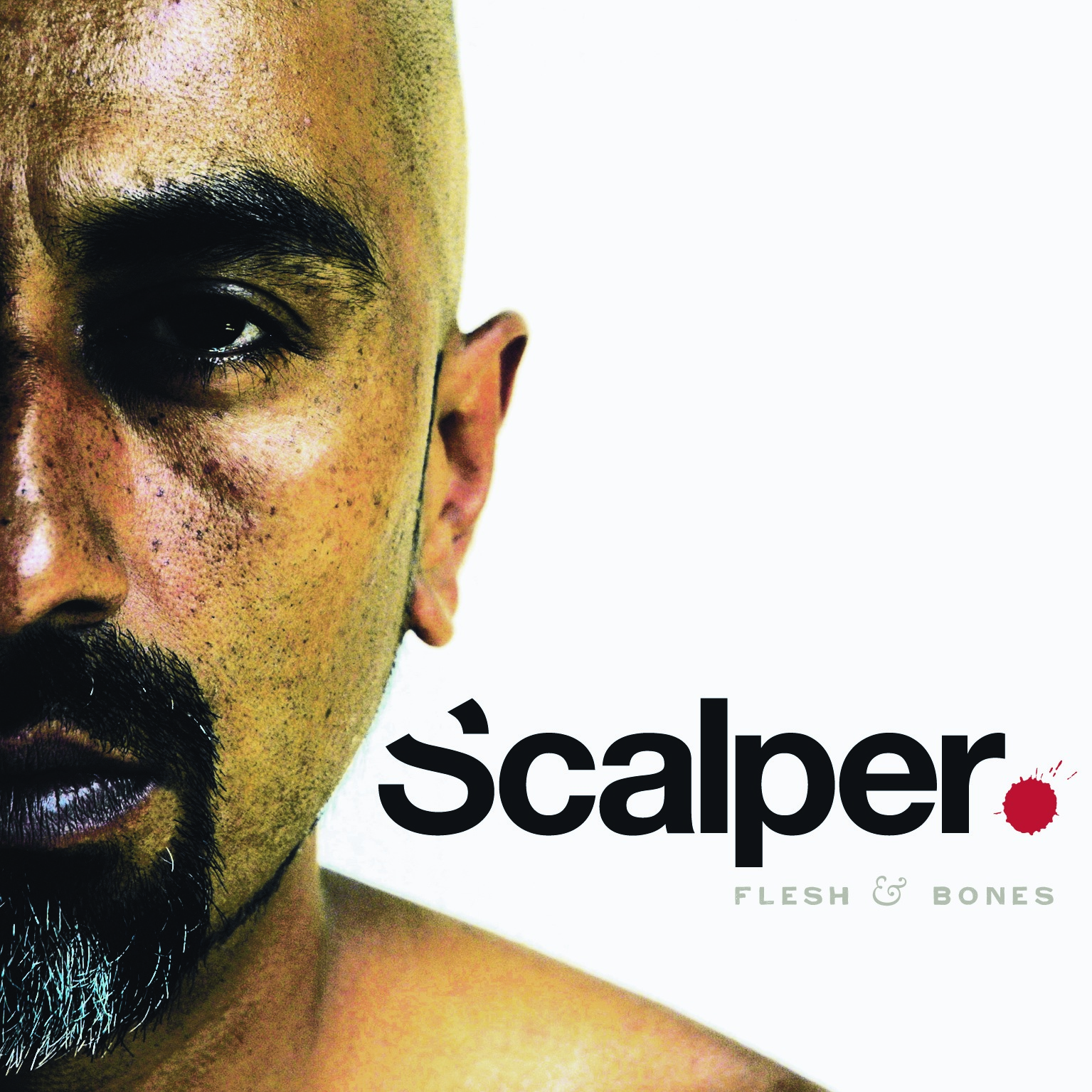 scalper cover 1